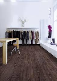 select surfaces vintage walnut laminate flooring laminate