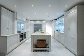 bespoke kitchens uk u2013 richmond london kitchen portfolio