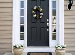 Exterior Doors For Home by Benevolentlycheerfulstateofmind Steel Front Doors For Homes Tags