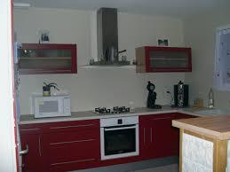la cuisine pas chere meuble cuisine pas cher occasion inspirant forum cuisine quipe