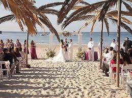 affordable wedding venues bay area monterey house monterey california wedding venues 1