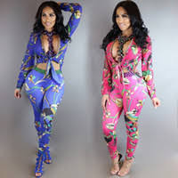wholesale clothes for big women in bulk from best