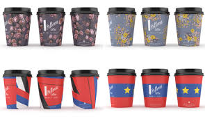 just wait until you see vittoria u0027s new coffee cup design news