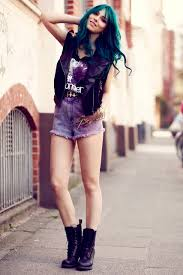 hipster girl hipster girl outfits ideas how to dress like a real hipster