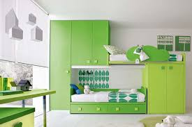 Choosing The Kids Bedroom Furniture Amaza Design Throughout Fun - Contemporary kids bedroom furniture