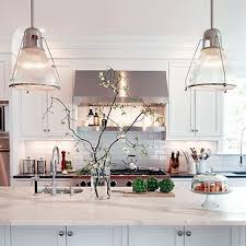 Glass Lights Pendants Glass Pendant Lights Drop Lighting Fixture Clear
