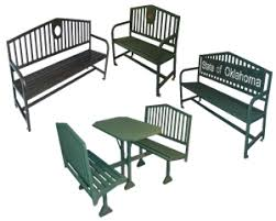 Park Benches For Sale Ocisales Com