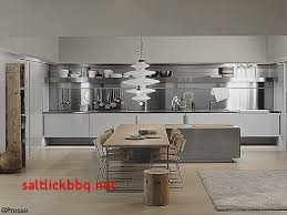 carrelage credence cuisine design carrelage mural cuisine leroy merlin amazing leroy merlin cuisine