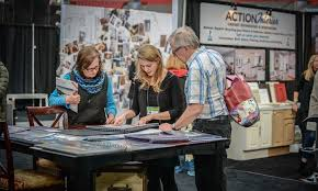 home and design show dulles expo the capital home show is this weekend donna hamaker realtor