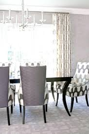When White Leather Dining Chairs White Leather Dining Room Chairs Home Design