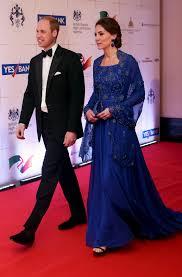 kate middleton told designer manish malhotra she loves indian