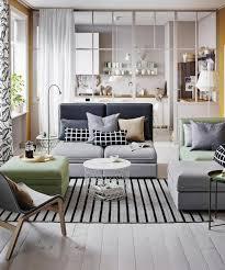 Shop New Ikea Catalogue  Products Best Home Pieces - Ikea sofa catalogue