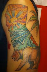 tattoos tierneyart
