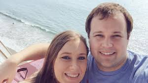 Seeking Josh S Josh Duggar S Fall From Unholy Grace Abuse Affairs And Now