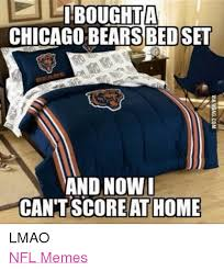 Chicago Memes Facebook - 25 best memes about chicago bear chicago bear memes