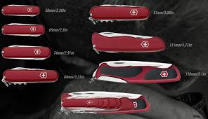 personalized swiss army knife swiss army knives swiss army knives by size page 1 dlt trading