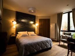 location chambre chez l habitant rennes 19 luxe chambre chez l habitant rennes photos cokhiin com