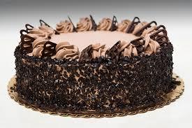 specialty cakes veniero s specialty cakes