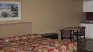 Comfort Inn Dunedin Hotel Dunedin Cove Motel Dunedin Fl 2 United States Booked