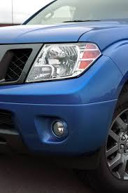 nissan frontier led headlights 2012 nissan frontier reviews and rating motor trend