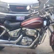 used motorcycles for sale u003e ocala fl ocala4sale