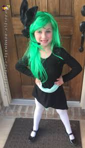 6474 best coolest homemade costumes images on pinterest homemade