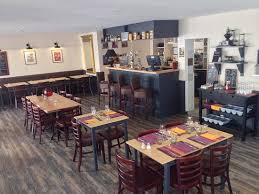 cuisine corsaire cuisine corsaire luxe txiki bistro anglet restaurant avis numéro de