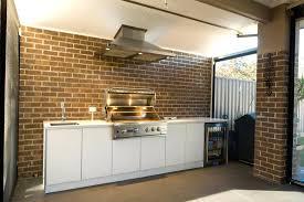 outdoor kitchen cabinets uncategorized outdoor cabinets diy inside nice diy outdoor kitchen