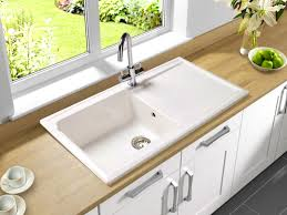 Kohler Kitchen Sinks Stainless Steel by Kitchen Kohler 33 X 22 Kitchen Sink Kohler Kitchen Sink