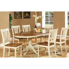 Small Dining Room Sets For Apartments by Dining Table Sets Buy Online From Wayfair Uk Avens Extendable And