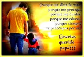 imagenes para dedicar de reflexion poemas para dedicar a los padres poemas para el dia del padre