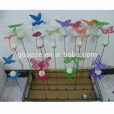 singing bird ornament source quality singing bird ornament from