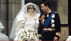 Prince Charles Princess Diana Princess Diana Met Prince Charles Twelve Times Before Getting Married
