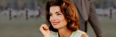 jacqueline kennedy jacqueline kennedy onassis first ladies history com
