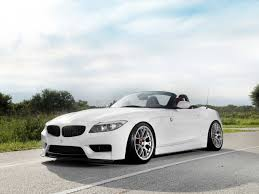bmw e89 z4 white bmw roadsters u0026 coupes pinterest bmw bmw