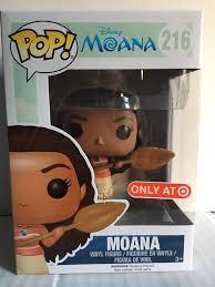 target pokemon x and y black friday funko pop disney moana 216 moana target exclusive vinyl figure