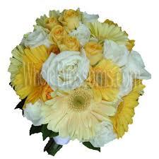 wedding flower packages lavender bridal flower package