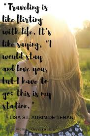 quotes about traveling images 50 best travel quotes for couples love and travel jpg