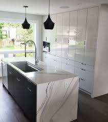 Kitchen Cabinets Hamilton Ontario Modern Kitchens U2014 Crescent Cabinet