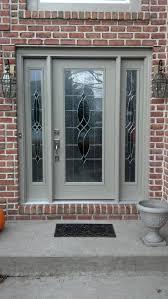 penn windows u0026 doors