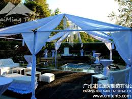 Cost Of Backyard Wedding Home Decor Awesome Backyard Tents Backyard Tents Cool