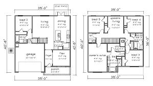 Dr Horton Home Floor Plans The Hayden Wynfield Pace Florida D R Horton