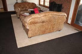 Shaw Carpet Hardwood Laminate Flooring Carpet