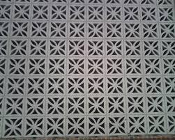ideas lowes cinder blocks concrete pier blocks split face