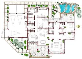 green home design plans construction green house plan 3760sl