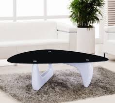 Coffee Table Price High Gloss Coffee Table Price 119 00 Love4furniture Co Uk