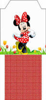 233 best minnie mouse printable images on pinterest minnie