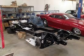 socal paint works automotive restoration