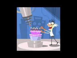fun birthday greeting card free happy birthday ecards greeting