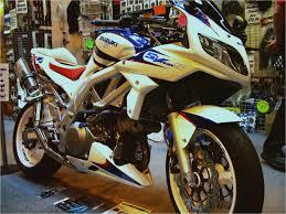 suzuki sv1000 u2014 suzuki wiki motorcycles catalog with